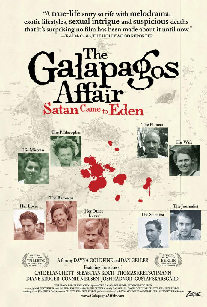 Galapagosposter_large
