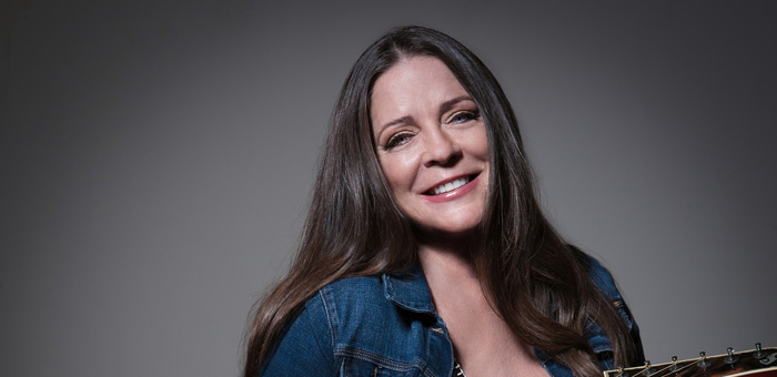 Topic: Has lying become an acceptable part of our culture? Arts Interview: Carlene Carter