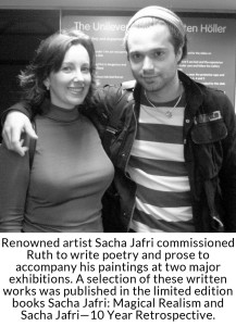 Sacha_&_Me_BW_crop_text