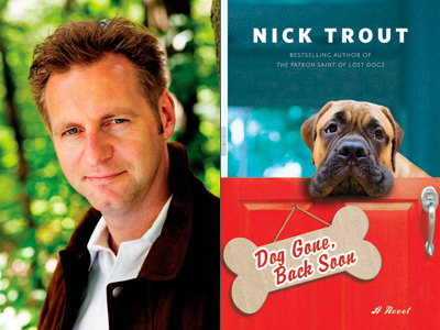 Dr.-Nick-Trout_Doggone