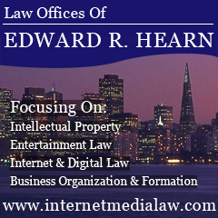Law offices of Edward R Hearns