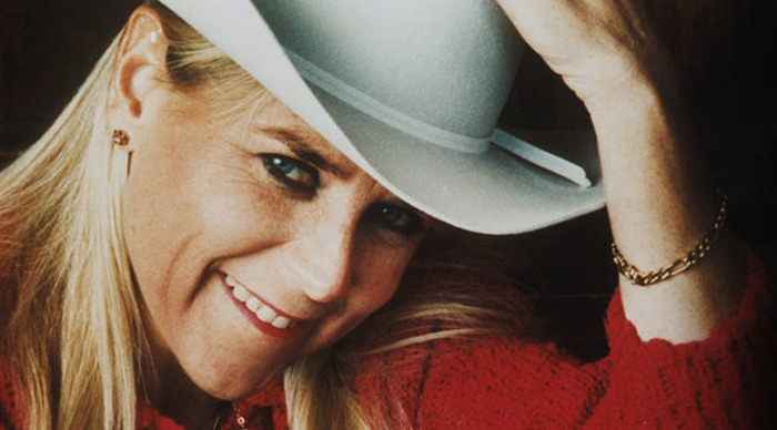 Topic: Should Everything Be For Sale? Arts Interview: Jett Williams, Singer-Songwriter and Hank Williams' Daughter