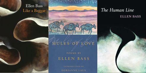 Ellen-Bass-Poetry-Books