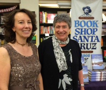 What is a fair profit? Ruth Copland