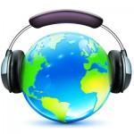 International-listener-3