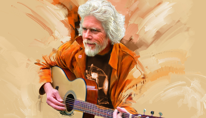 Topic: Should We Go Into Space Or Spend The Resources On Improving Life On Earth? Arts Interview: Kenny Butterill, Singer-Songwriter and Producer.