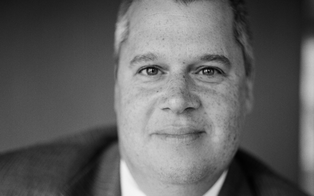 Topic: Should You Have The Right To Be Forgotten On The Internet? Arts Interview: Daniel Handler aka Lemony Snicket