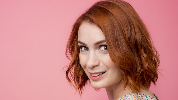 Topic: Should Minors Ever Be Tried As Adults? Arts Interview: Felicia Day, Award-Winning Actress and Web Entertainment Entrepreneur