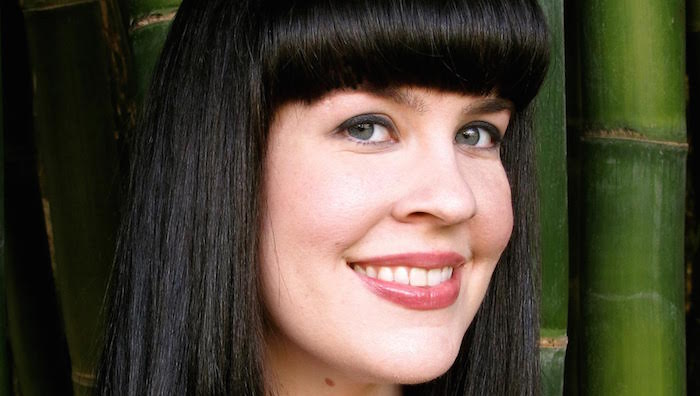 Topic: Do Animals Have Rights? Arts Interview: Caitlin Doughty, Bestselling Author And Mortician