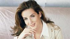 Helene Cardona Image