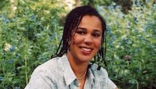 Juliet Sargeant Image