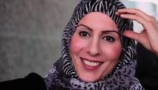 Lina Qadri Image