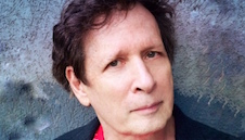 Steven Friedman Image