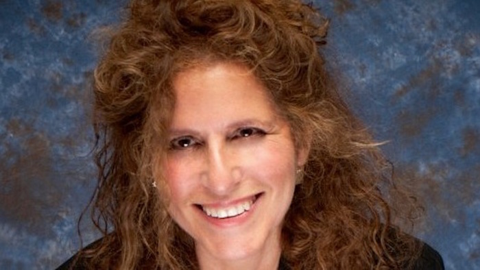 Bonnie Greenberg