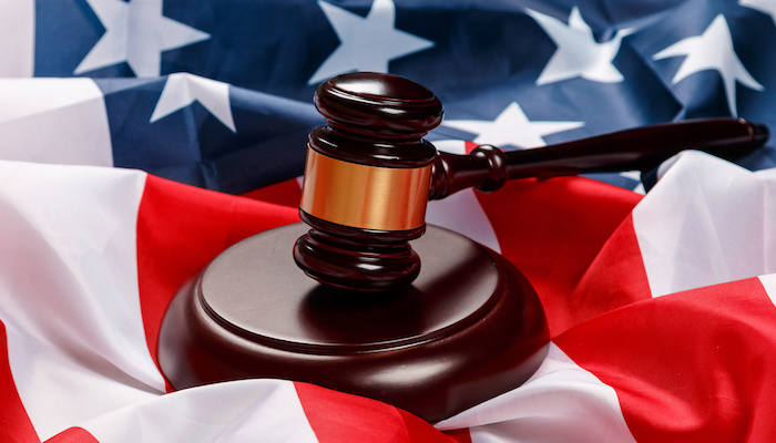Justice: Retribution or Restitution?