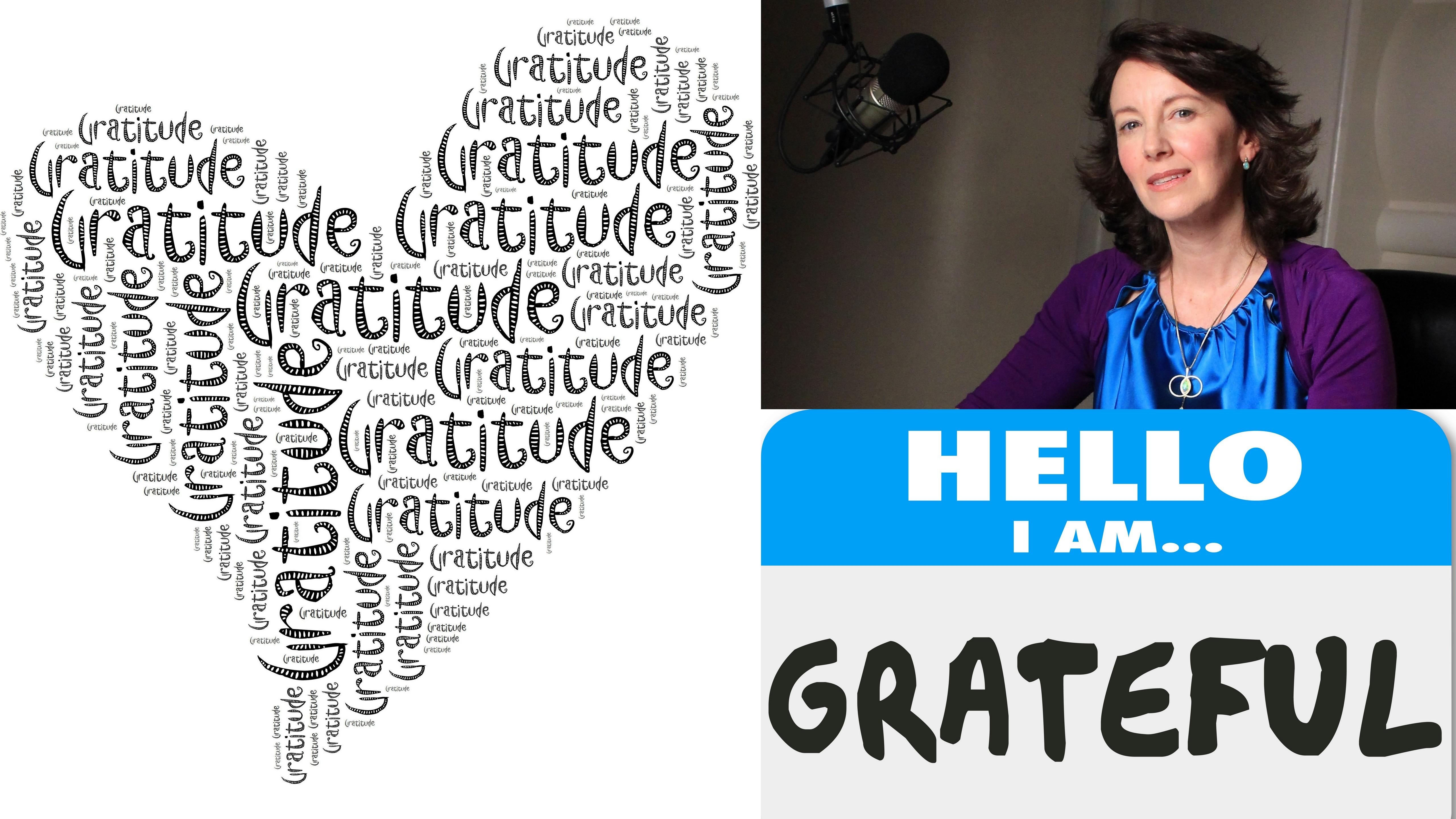 160116 Collage Grateful