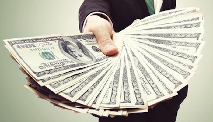 Is Money The Best Motivator?