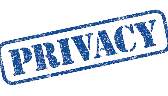 How Much Does Your Privacy Matter?