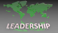What Qualities Do You Want in a World Leader 2016? Image