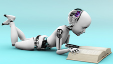 Should Machines Do Everything For Us?