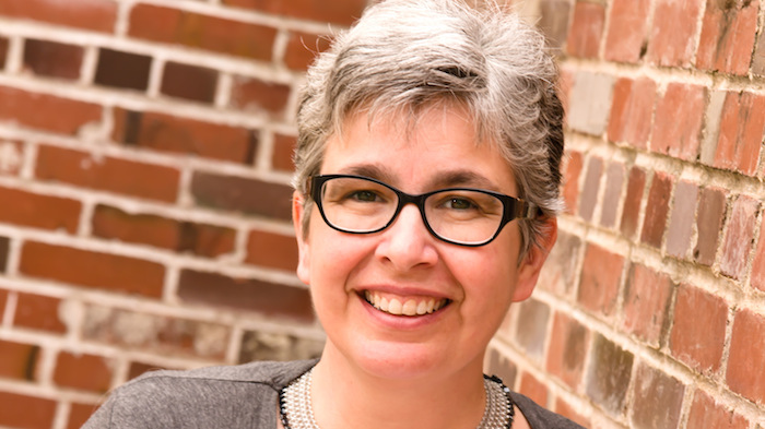 Arts Interview: Ann Leckie, Best-Selling and Record-Breaking Science Fiction Writer